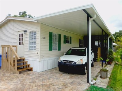 5204 Salem Street, Tampa, FL 33624 - #: T3124878