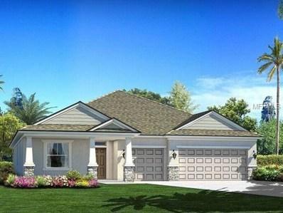 5071 Ivory Stone Drive, Wimauma, FL 33598 - #: T3125143