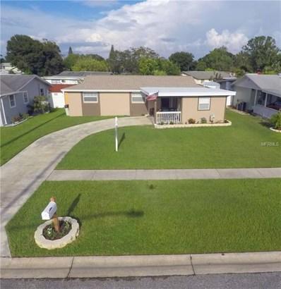 9071 56TH Street, Pinellas Park, FL 33782 - #: T3125228