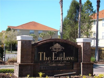 18001 Richmond Place Drive UNIT 1212, Tampa, FL 33647 - #: T3125674