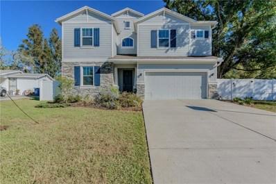 3214 W Paxton Avenue, Tampa, FL 33611 - #: T3125828