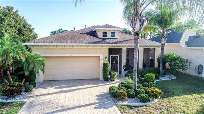 343 Siena Vista Place, Sun City Center, FL 33573 - #: T3125833
