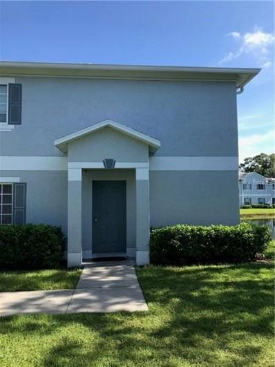 7353 E Bank Drive, Tampa, FL 33617 - #: T3125905