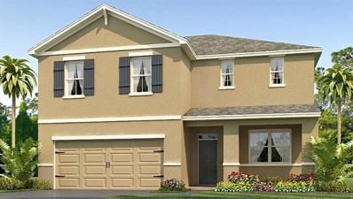 2341 Mizner Bay Avenue, Bradenton, FL 34208 - #: T3126399