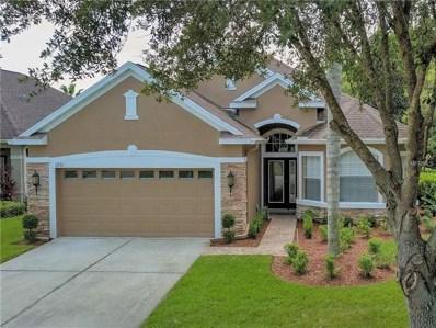 11252 Blacksmith Drive, Tampa, FL 33626 - #: T3126599