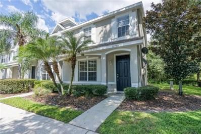 12705 Sunland Court, Tampa, FL 33625 - #: T3126698