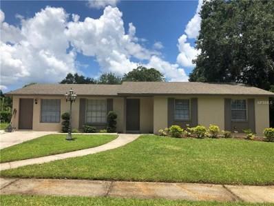 3430 Danny Bryan Boulevard, Tampa, FL 33619 - #: T3127007