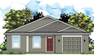 3002 N 18TH Street, Tampa, FL 33605 - #: T3127128