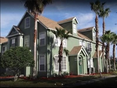 10506 White Lake Court UNIT 10506, Tampa, FL 33626 - #: T3127752