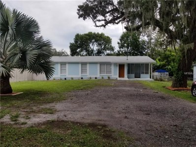 1424 W Yukon St, Tampa, FL 33604 - #: T3128655