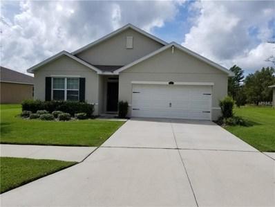 3800 Windance Avenue, Spring Hill, FL 34609 - #: T3128735