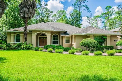 27800 Lincoln Place, Wesley Chapel, FL 33544 - #: T3129108