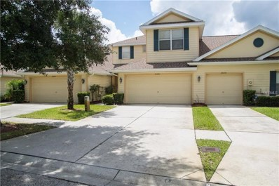 20203 Vintage Oaks Place, Tampa, FL 33647 - #: T3129274