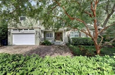 3608 S Himes Avenue, Tampa, FL 33629 - #: T3129290