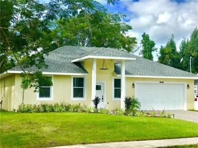 906 Dennis Avenue, Orlando, FL 32807 - #: T3129498