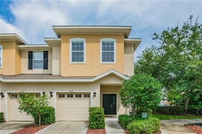 1023 Andrew Aviles Circle, Tampa, FL 33619 - #: T3129516