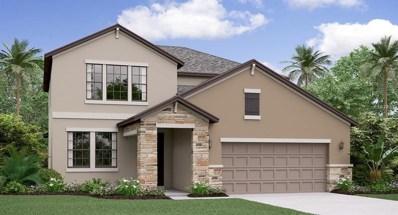 31087 Kelmin Terrace, Wesley Chapel, FL 33543 - #: T3129753