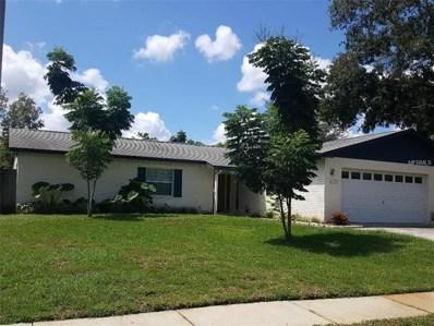 4230 Briarberry Lane, Tampa, FL 33624 - #: T3130049