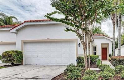 10268 Devonshire Lake Drive, Tampa, FL 33647 - #: T3130123