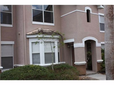 10501 Villa View Circle, Tampa, FL 33647 - #: T3130358