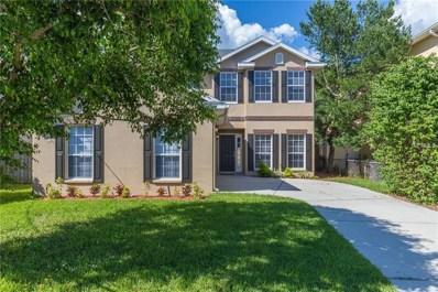 3109 W Cherokee Avenue, Tampa, FL 33611 - #: T3130461