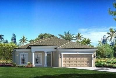 16708 Mooner Plank Circle, Wimauma, FL 33598 - #: T3130713