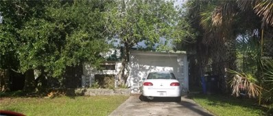 5807 Sussex Drive, Tampa, FL 33615 - #: T3130739