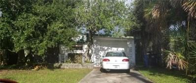 5807 Sussex Drive, Tampa, FL 33615 - #: T3130739