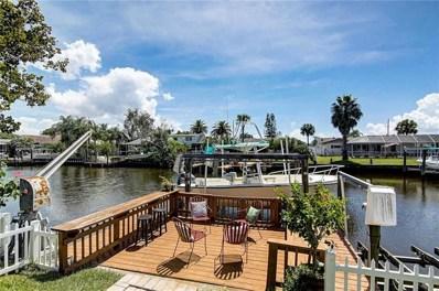 8722 Thornwood Lane, Tampa, FL 33615 - #: T3130761