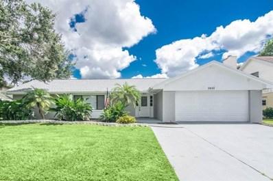 3422 Pico Drive, Tampa, FL 33614 - #: T3130995