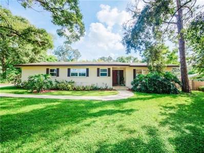1337 Robinhood Lane N, Lakeland, FL 33813 - #: T3131187