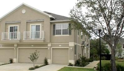 6715 Eagle Feather Drive, Riverview, FL 33578 - #: T3131197