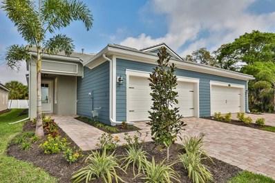 8640 Rain Song Road UNIT 361, Sarasota, FL 34238 - #: T3131361