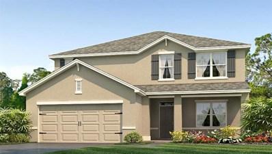 617 Diamond Ridge Road, Seffner, FL 33584 - #: T3131559