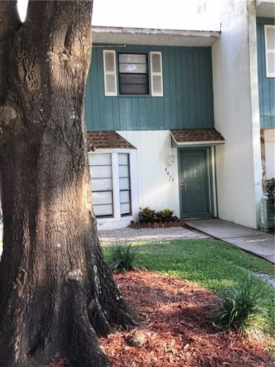 3415 W Kirby Street, Tampa, FL 33614 - #: T3131626