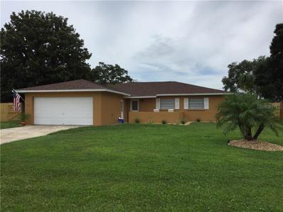 507 Chevy Chase Drive, Sarasota, FL 34243 - #: T3131785