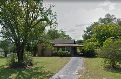 4311 Coronet Road, Plant City, FL 33566 - #: T3131826