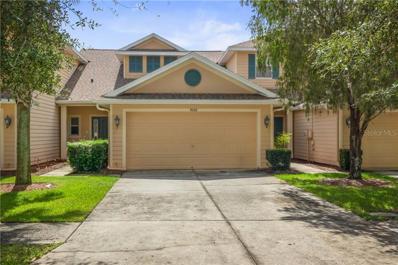 9082 Iron Oak Avenue, Tampa, FL 33647 - #: T3131843