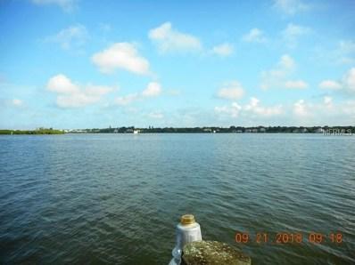 17732 Wall Circle, Redington Shores, FL 33708 - #: T3132070