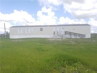 4230 Us Highway 17 N, Fort Meade, FL 33841 - #: T3132517