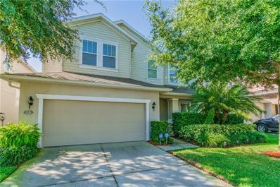 7966 Camden Woods Drive, Tampa, FL 33619 - #: T3132716