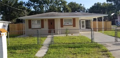 4216 W Idlewild Ave, Tampa, FL 33614 - #: T3132762