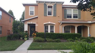 10938 Johanna Avenue, Riverview, FL 33578 - #: T3132815