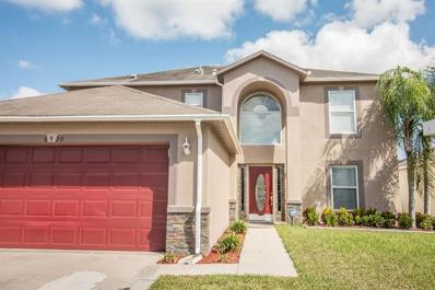6920 Waterbrook Court, Gibsonton, FL 33534 - #: T3132991