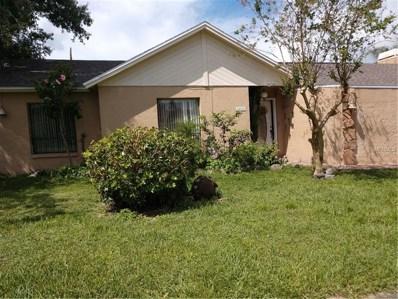 14806 Briar Way, Tampa, FL 33613 - #: T3133074