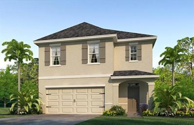 11154 Leland Groves Drive, Riverview, FL 33579 - #: T3133759