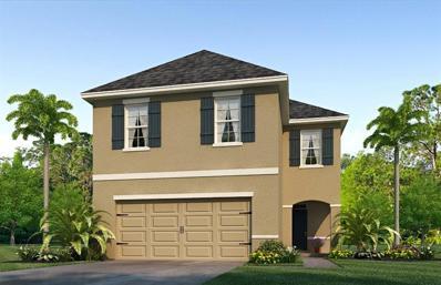 11152 Leland Groves Drive, Riverview, FL 33579 - #: T3133781