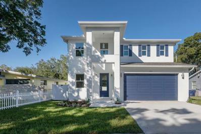 6807 S Elemeta Street, Tampa, FL 33616 - #: T3134082