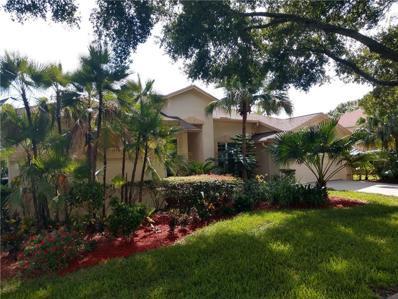 4909 Willow Ridge Terrace, Valrico, FL 33596 - #: T3134236