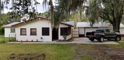 4831 Sand Mountain Loop Road, Auburndale, FL 33823 - #: T3134417